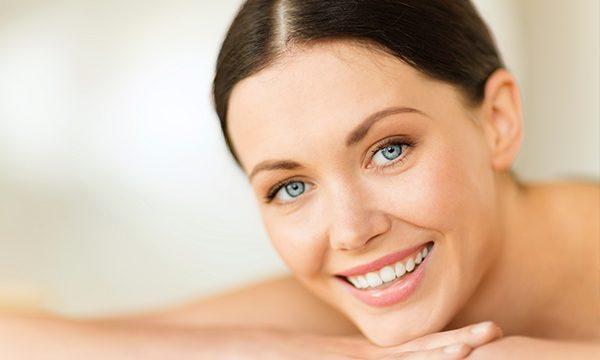 美容護膚何必花鉅資,比不上艾炙一治療過程!