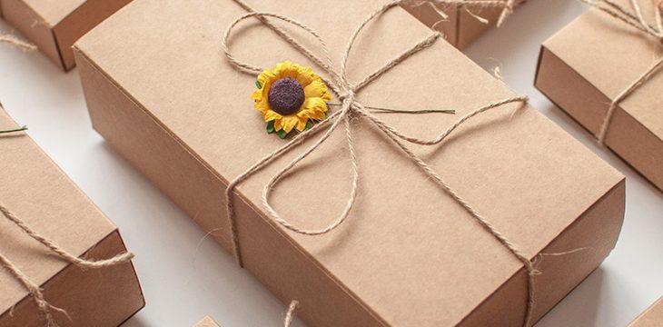 普遍的彩盒包裝、紙箱的總體設計