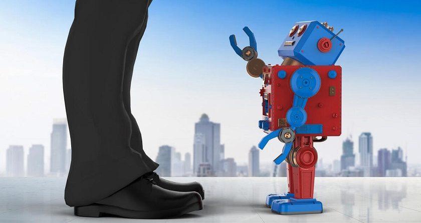 騰訊官方RoboticsX輪腿式智慧型機器人Ollie現身ICRA2021,花滑後空翻每樣行