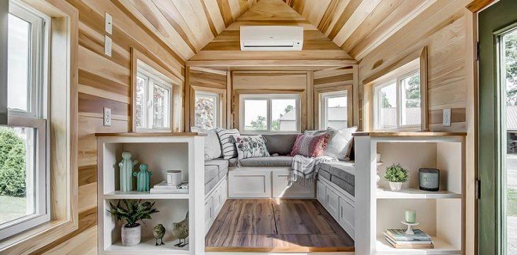 房屋裝修方法,使你的室內裝修事半功倍
