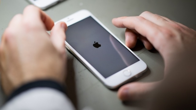 手機回收,造就了誰的財富
